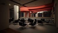 Mosaic Bar & Lounge