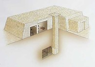 Uncanny Architecture