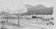 Historic Depot Park