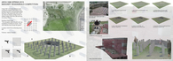 Masonry Design Build Project