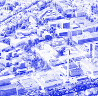 BHU_urban planning competition
