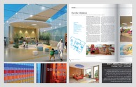 Bayt Abdullah Children's Hospice