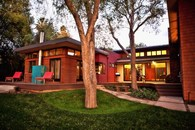 353 Montana Road, Ojai