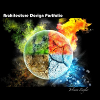 Architecture_Design_Portfolio