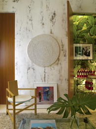 Elle Decor Showhouse