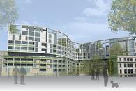 Pinerba Condominium