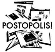 Postopolis!