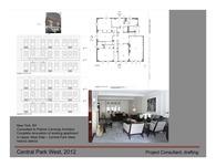 Residential Interior II