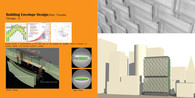 Environmental Building Envelope Design