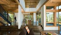 Hudson-Panos House