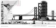 San Francisco Carbon Trading Tower