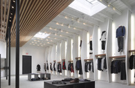 Revolve Flagship Store