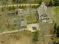 Residence: Edwin Lutyens-Inspired Design