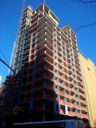 501 East 74th Street, Manhattan