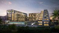 Dubai Hills Project