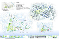 Lancaster Avenue Master Plan
