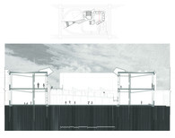 Thesis | Mapping Thresholds