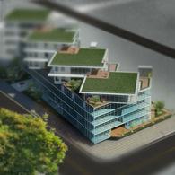 Student Housing