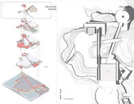 Plans + Diagrams (07 of 15)