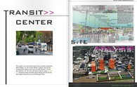 Transit Center