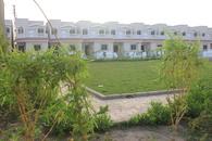 Parshva Residency