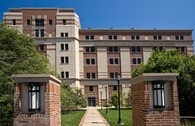Santa Monica UCLA Medical Center And Orthopaedic Hospital