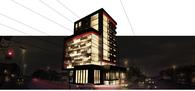 Etobicoke: Residential