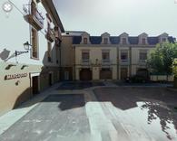 MERCADONA, FONTAN