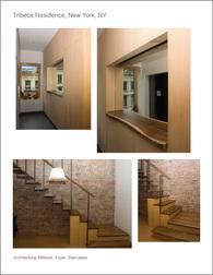 Tribeca Residence
