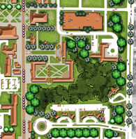 Florida Agricultural & Mechanical University Master Plan