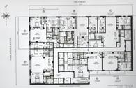 Designer-Multi Family dwelling
