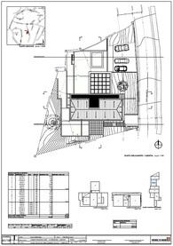 (2008) Huinganal House