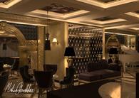 VIP Coffee Shop