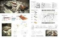 Dalian Cultural Museum Design