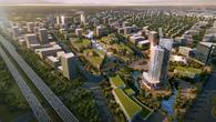 Shenyang Auto City