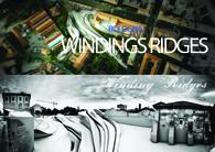 Winding Ridges