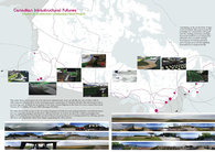 Canadian Infrastructural Futures_Graduating Masters Thesis