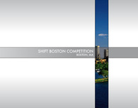 SHIFTboston