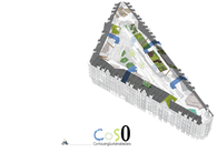 CoS0_Co-housingSustainablenumber0