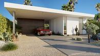 Vista Oro Residence