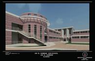 Ain Hammam College