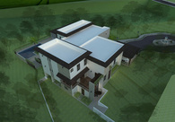 PRIVATE FAMILY HOUSE