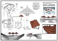 DHA Sports Complex