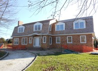 Residence - Southampton, NY