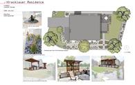Kracklauer Residence