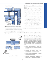 USACE Installation Design Guide
