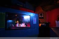 Norman Disco Club