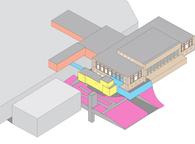 Union Depot Revitalization