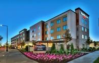 Minnesota Hotel