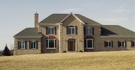 Maryland Residence